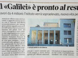 RASSEGNA STAMPA - 26.09.2017 - Alto Adige